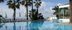 HOTEL CARAVELLE THALASSO WELLNESS