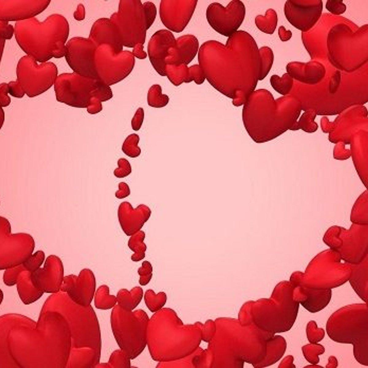 Offerte Romantiche Per San Valentino Weekend Romantico Lastminute A San Valentino