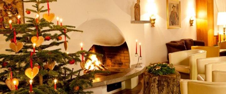Hotel benessere terme spa e centri termali con beauty farm - Adler bagno vignoni day spa ...