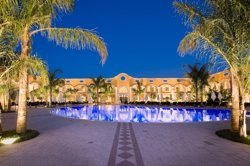 ACAYA GOLF HOTEL RESORT SALENTO