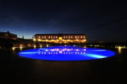 POPILIA COUNTRY & SPA RESORT
