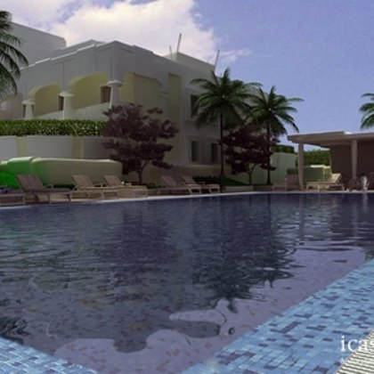 VISIR RESORT & SPA