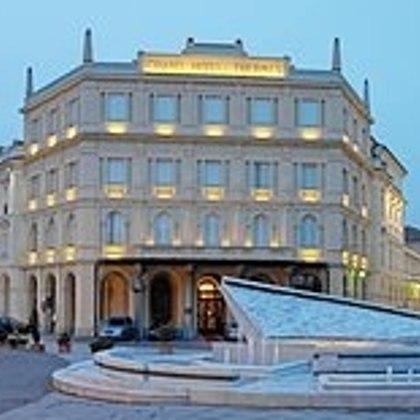 Centro Benessere Piemonte.Centri Benessere In Piemonte Hotel Benessere Al Lago E In